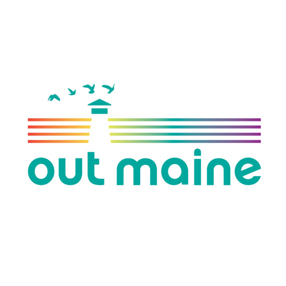 OUT Maine
