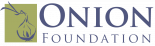 Onion foundation logo