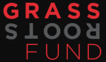 New england grassroots fund logo