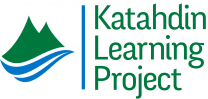 Katahdin learning project logo