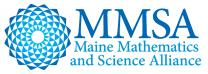 maine math and science alliance logo