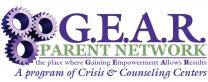 G.E.A.R. Parent Network