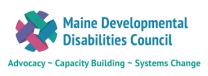 maines developmental disabilities council