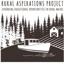 Rural Aspirations Project