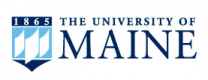 UMaine College of Education & Human Development