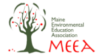 maine environmental education association logo