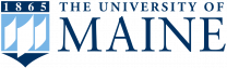 UMaine's Autism Institute for  Education and Research
