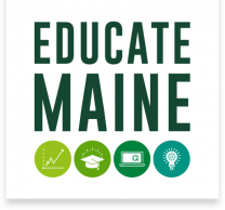 Educate Maine