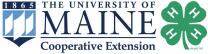 university of maine extension