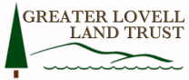 greater lovell land trust
