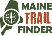 Maine Trail Finder