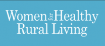 Women For Healthy Rural Living