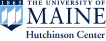 umaine hutchinson center