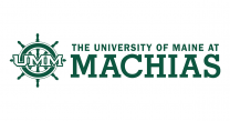 The University of Maine at Machias