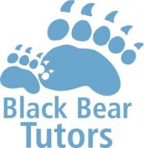 black bear tutors