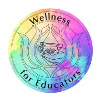 wellness for educators