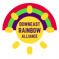 Downeast Rainbow Alliance