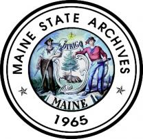 Maine State Archives